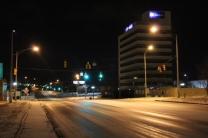 Anniston 1-16-18 Snow (3)