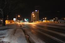 Anniston 1-16-18 Snow (30)