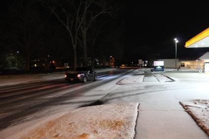 Anniston 1-16-18 Snow (31)