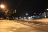 Anniston 1-16-18 Snow (32)