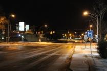 Anniston 1-16-18 Snow (4)