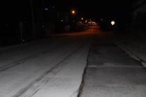 Anniston 1-16-18 Snow (5)