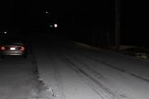 Anniston 1-16-18 Snow (6)