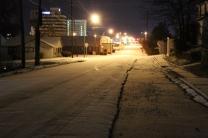 Anniston 1-16-18 Snow (7)