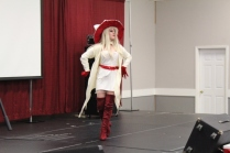 Annicon Costume Contest '18 (104)