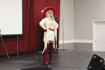 Annicon Costume Contest '18 (105)