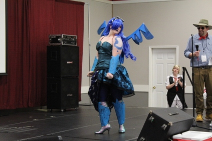 Annicon Costume Contest '18 (108)
