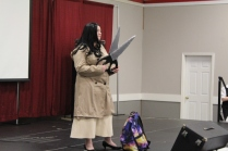 Annicon Costume Contest '18 (116)