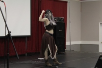 Annicon Costume Contest '18 (118)