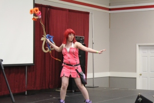Annicon Costume Contest '18 (121)