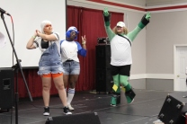 Annicon Costume Contest '18 (129)