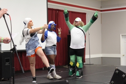 Annicon Costume Contest '18 (130)