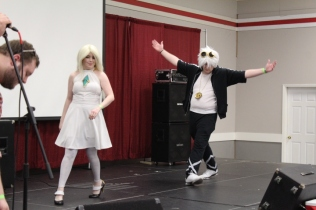 Annicon Costume Contest '18 (131)