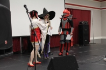 Annicon Costume Contest '18 (134)