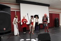 Annicon Costume Contest '18 (137)