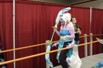 Annicon Costume Contest '18 (138)