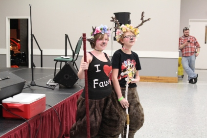 Annicon Costume Contest '18 (141)