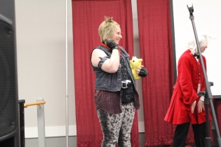 Annicon Costume Contest '18 (143)