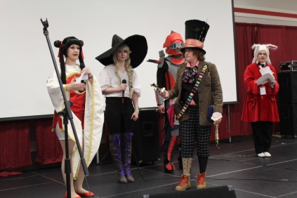 Annicon Costume Contest '18 (144)