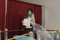 Annicon Costume Contest '18 (145)