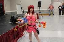 Annicon Costume Contest '18 (146)