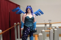 Annicon Costume Contest '18 (147)