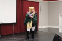 Annicon Costume Contest '18 (27)