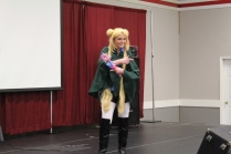 Annicon Costume Contest '18 (28)