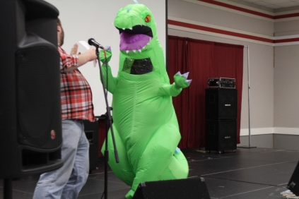 Annicon Costume Contest '18 (31)