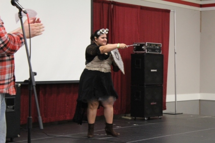 Annicon Costume Contest '18 (34)