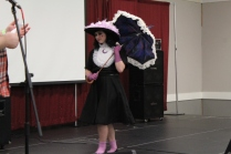 Annicon Costume Contest '18 (48)
