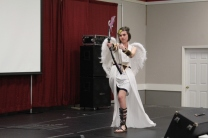 Annicon Costume Contest '18 (51)