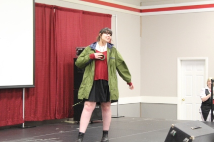 Annicon Costume Contest '18 (53)
