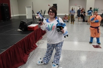 Annicon Costume Contest '18 (6)