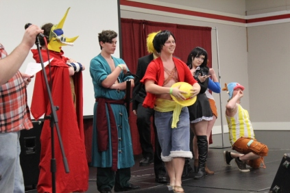 Annicon Costume Contest '18 (64)