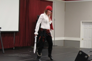 Annicon Costume Contest '18 (76)