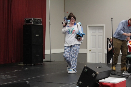 Annicon Costume Contest '18 (78)