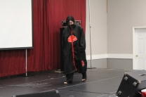 Annicon Costume Contest '18 (8)