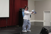 Annicon Costume Contest '18 (80)