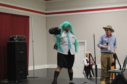 Annicon Costume Contest '18 (89)