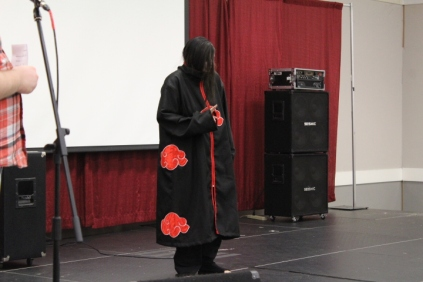 Annicon Costume Contest '18 (9)
