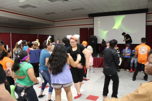 Annicon Dance '18 (12)