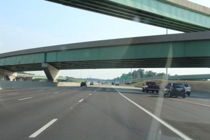 I-22 (1)