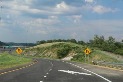 I-22 (101)