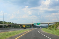 I-22 (103)