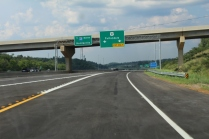 I-22 (104)
