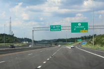 I-22 (105)