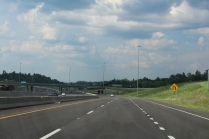 I-22 (106)