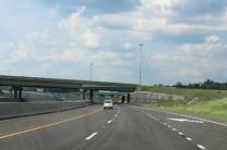 I-22 (107)
