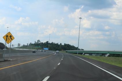 I-22 (109)
